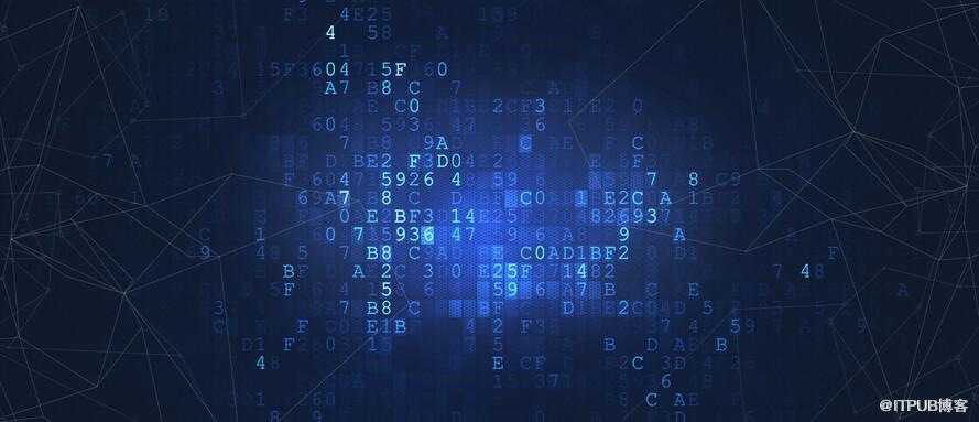 Vanson Bourne:全球范围内,中国企业对数据准确度关注度最高