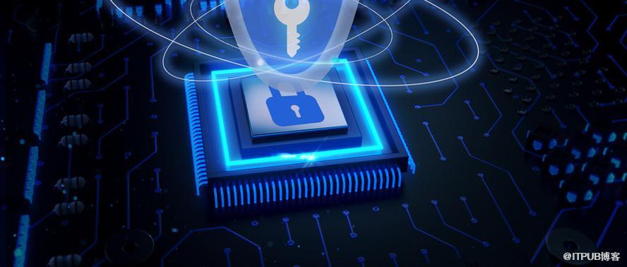 都在谈零信任,网络安全和零信任架构的核心是什么?