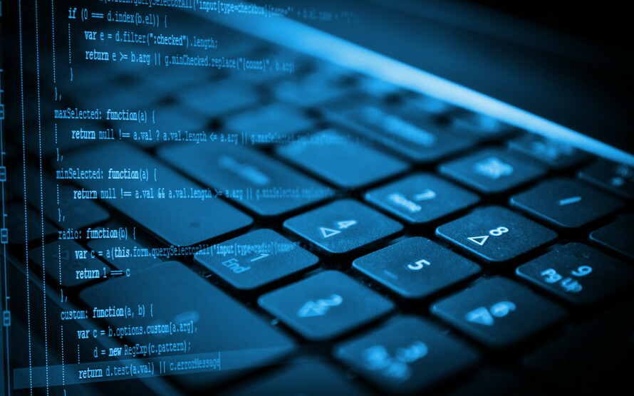 2021年低代码开发会成为主流软件开发模式吗?