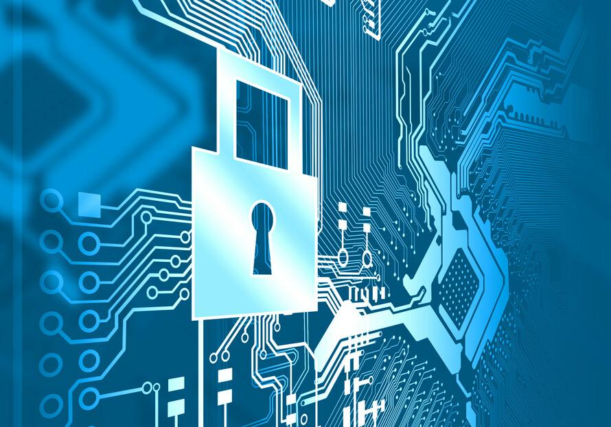 苹果VS Facebook:谁将赢得数据隐私战?