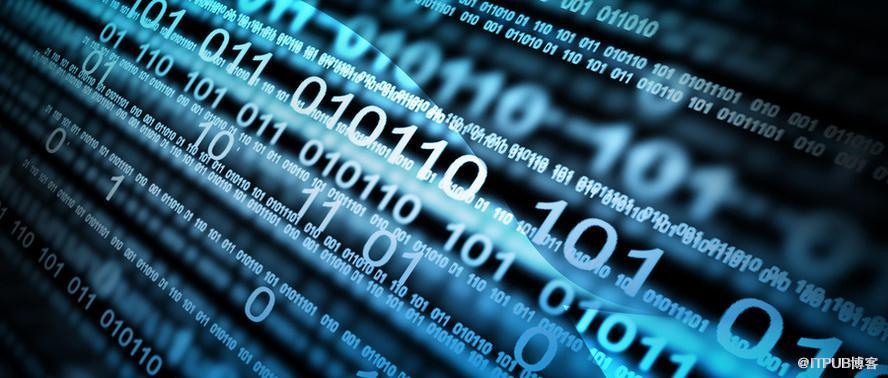 企业业务缘何需要不间断的软件安全