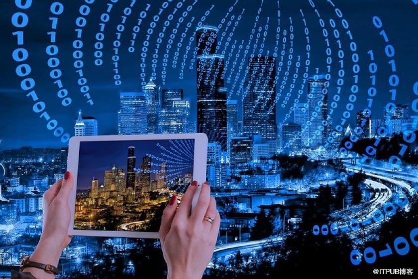 C波段让5G革命成为现实