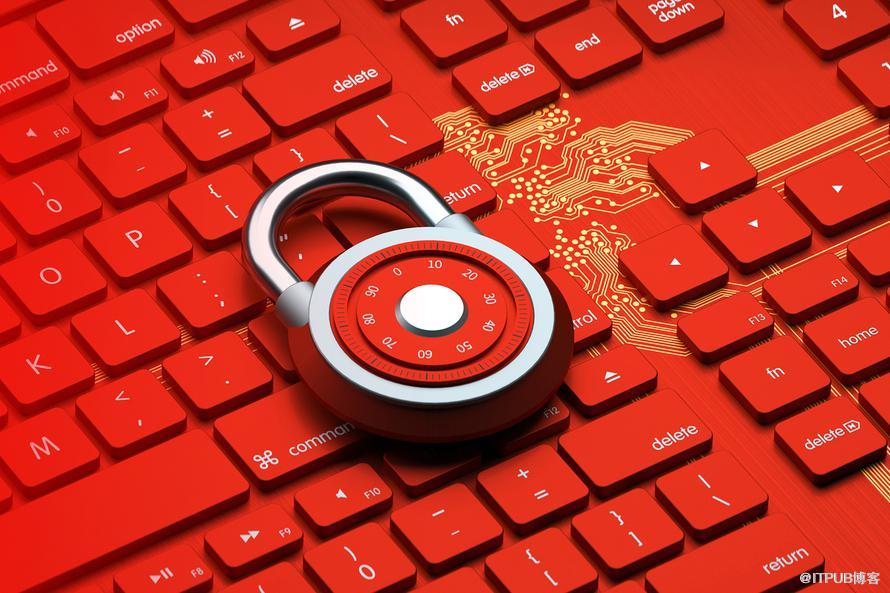 仅需五步,让你的个人数据更加安全!