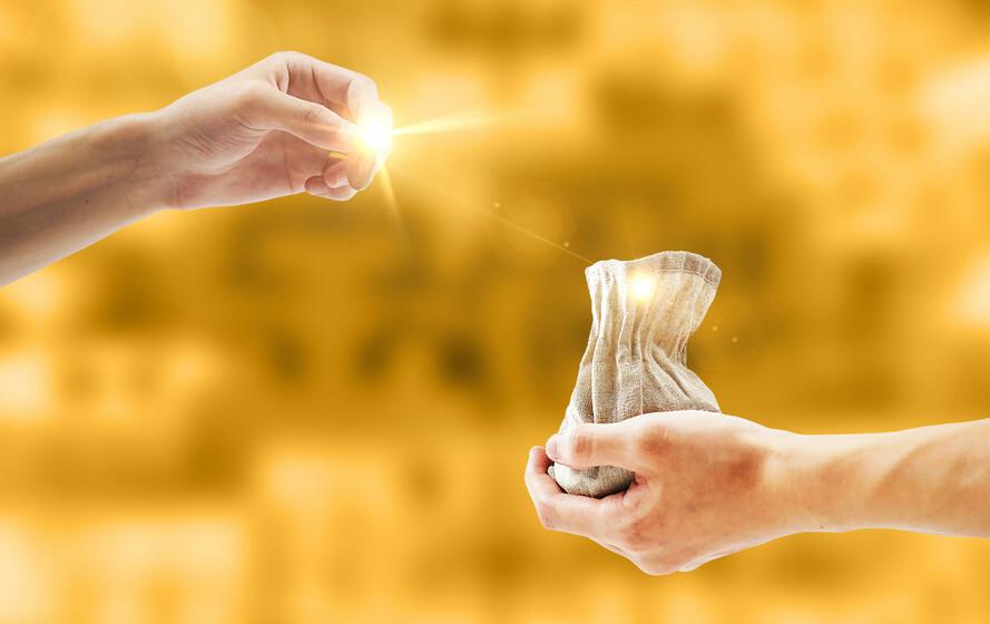 企业如何与私募股权公司合作?