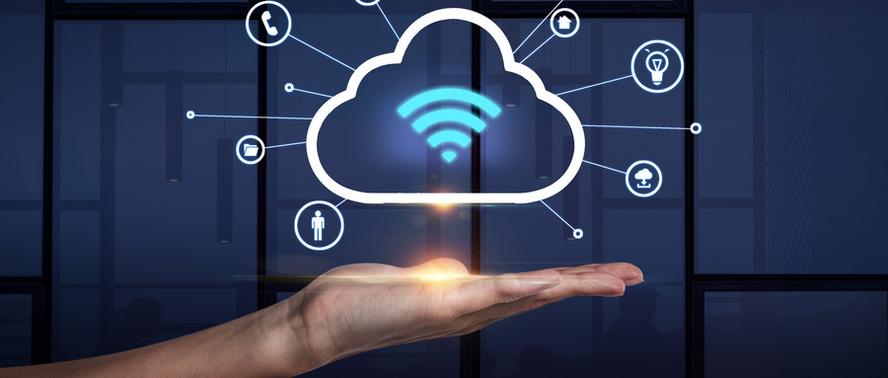 你的企业Wi-Fi速度够快吗?
