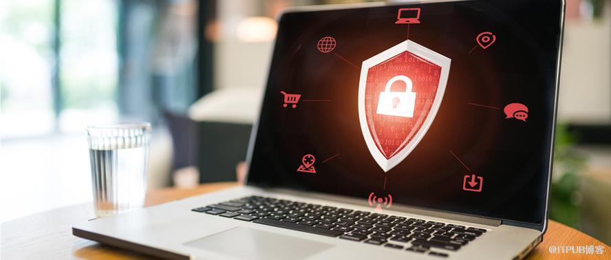 如何保护备份数据免受勒索软件侵害