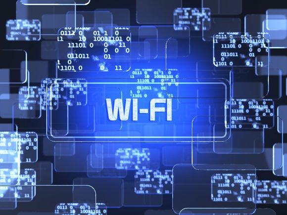WiFi漫游卡顿严重,如何有效改善实现无缝漫游