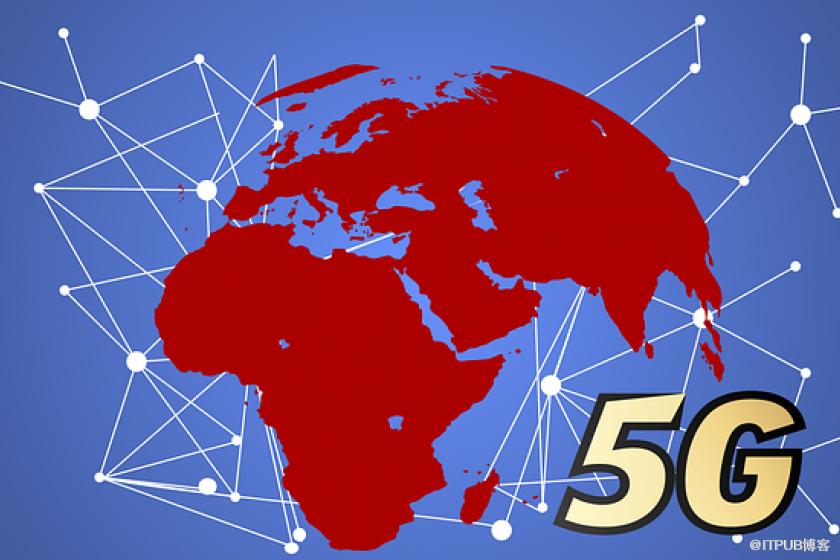 实现5G的全部潜力需要融合网络