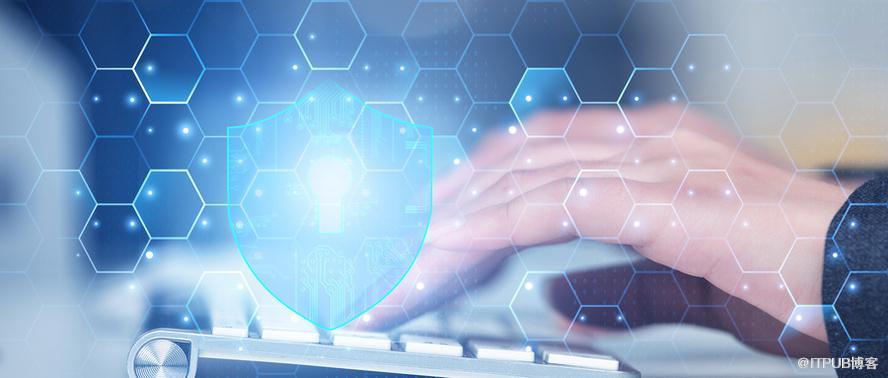 零信任如何帮助缩小网络安全技能差距
