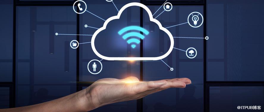科普 | 加快企业Wi-Fi的9个技巧