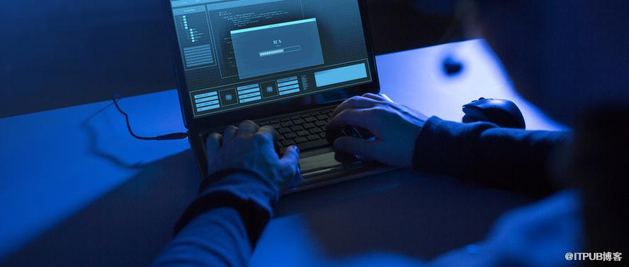 勒索软件仍是首要威胁。企业是否做好了准备?