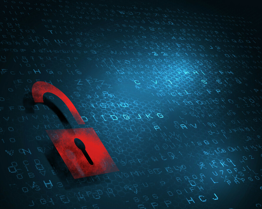 为什么隐私至上的方法对基于数据的创新至关重要?