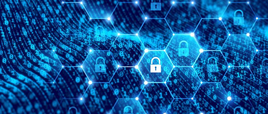 新冠疫情对全球经济以及网络安全的影响你了解哪些?
