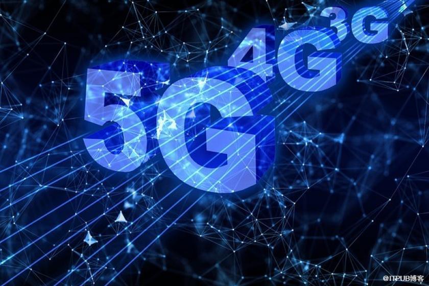 如何生活在5G和MEC网络转型的边缘?