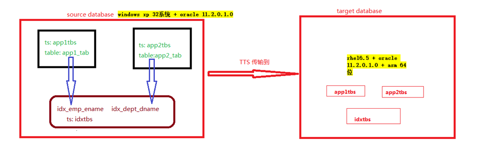 wps2A1B.tmp