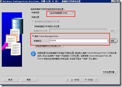 clip_image146