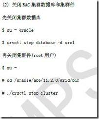 clip_image180