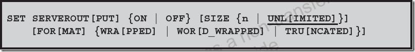 clipboard[7]