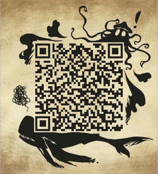 小麦苗的DBA宝典QQ群2