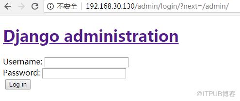 启动uwsgi报错ImportError: No module named, unable to load app