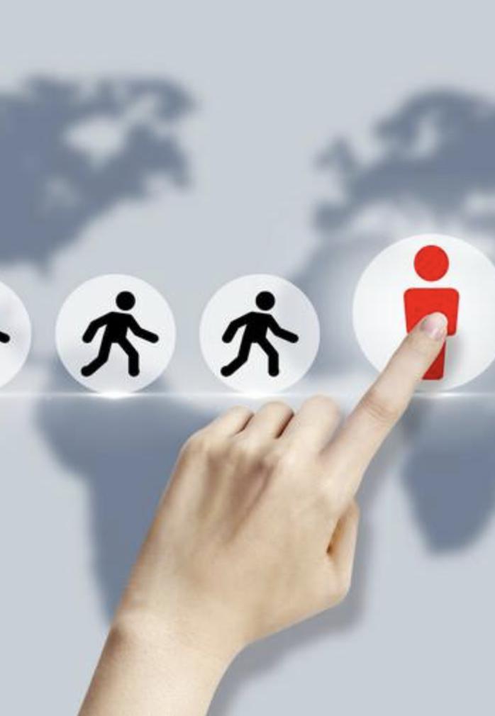 都2021年了,CEO们还看不到HR部门的价值吗?