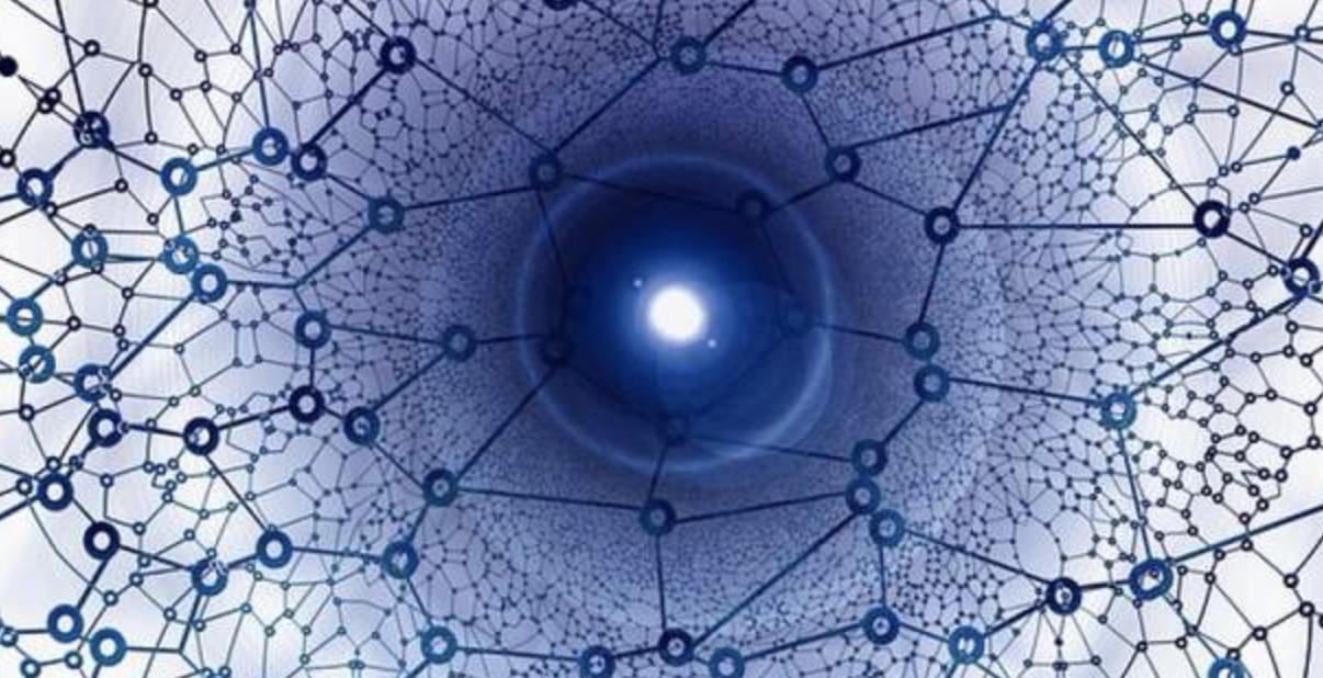 企業需要加大對移動5G固定光纖網絡的投資