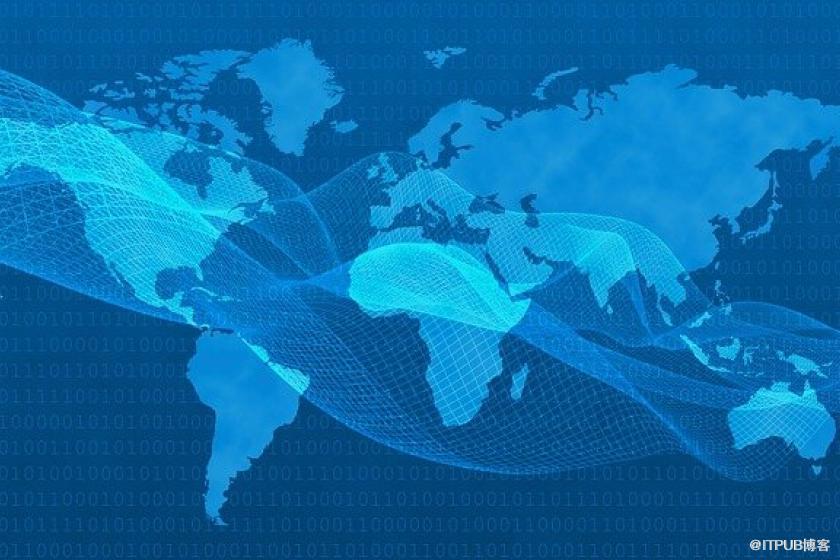 现代网络给企业带来的好处
