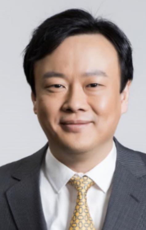 Veritas:以數據管理賦能中國企業云中之旅