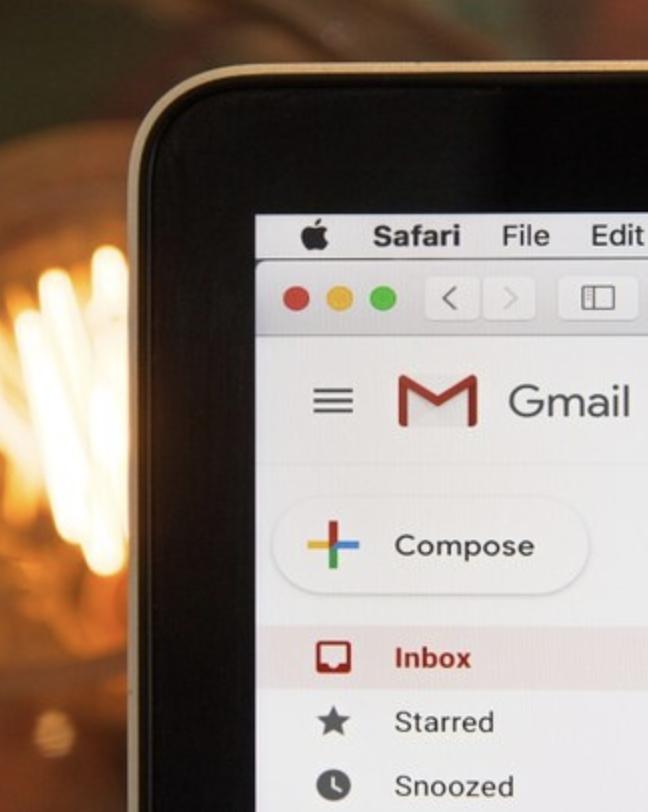 為什么電子郵件需要零信任安全模型?