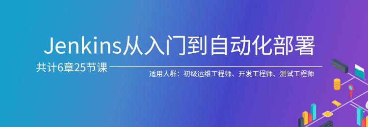 ITPUB学院课程推广