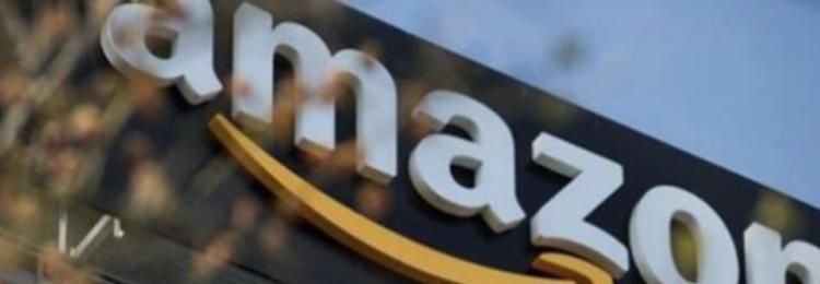 亚马逊将公布超过最大会话和知识数据集,超400万字