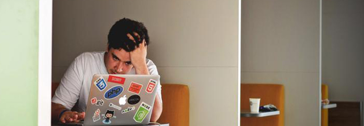 C、PHP、JAVA...哪種編程語言最不安全?