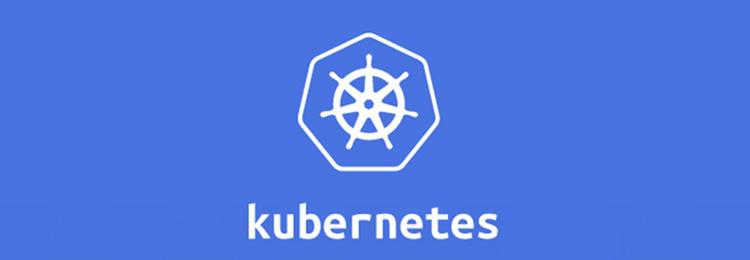 使用Kubernetes的5个关键点!