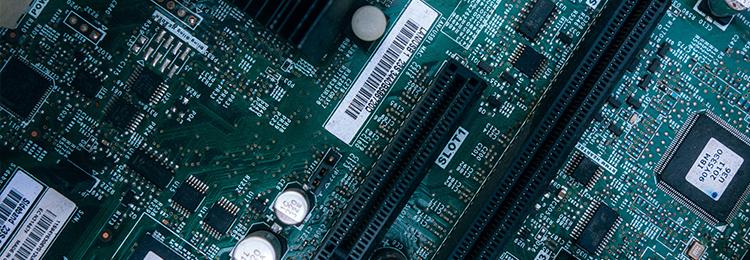如何避免Swap分区对NVMe设备造成过度损耗