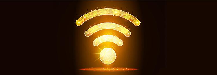 5G已经来了,Wi-Fi 6还会远么?