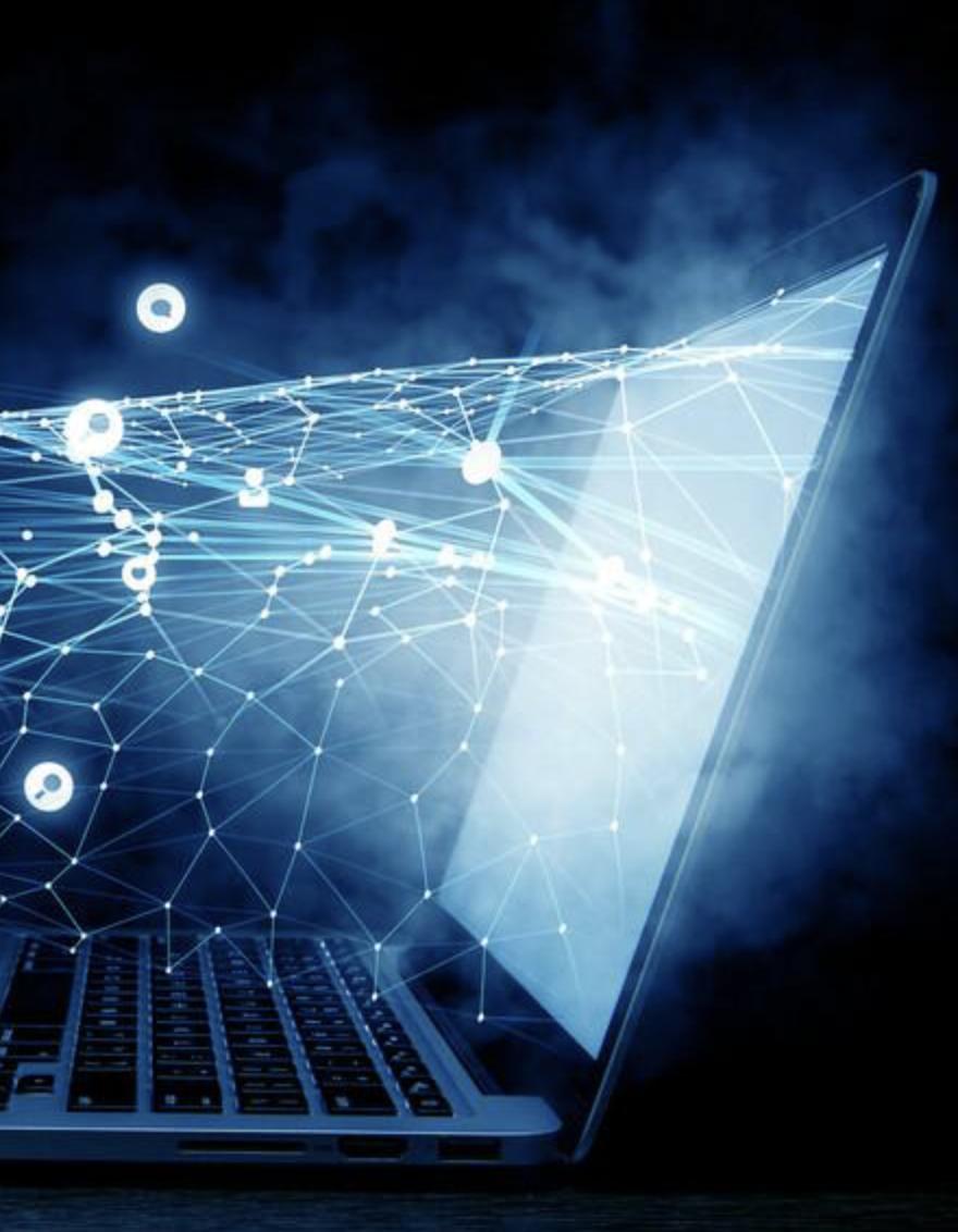 数字化转型艰难,CEO、CIO的数字技能是否足够?
