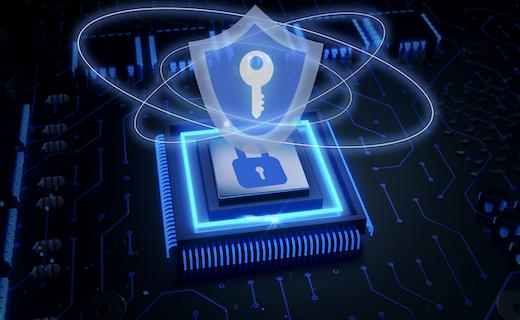 盘一盘:那些年企业在犯的网络安全错误!