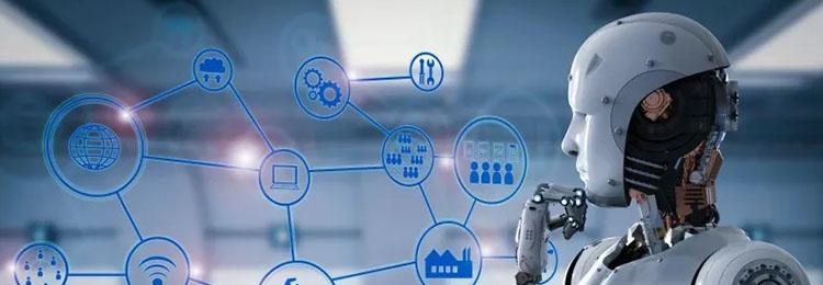 人工智能会终结就业吗?