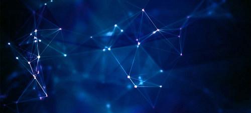 主数据管理(MDM)如何打通企业奇经八脉?