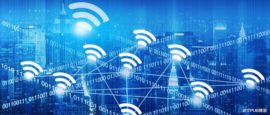 影响WiFi速度的不仅是设备老旧 或许是存在信号干扰!