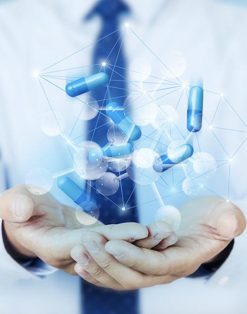 解放IT運維 哈藥集團依托華為云SAP解決方案實現自身業務聚焦