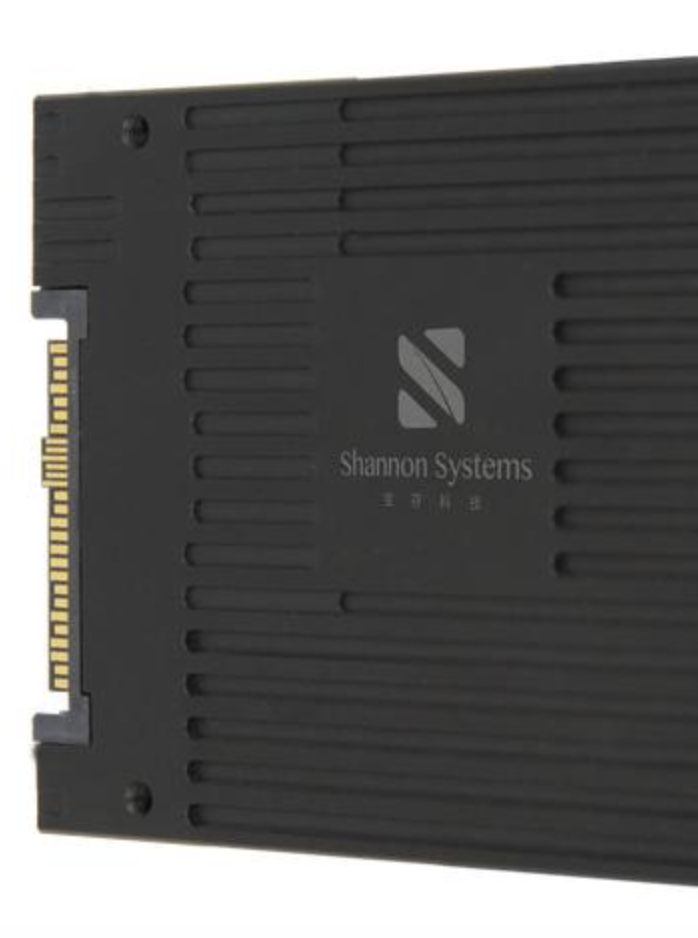Open-Channel SSD平台上实现高性能KV到底香不香?
