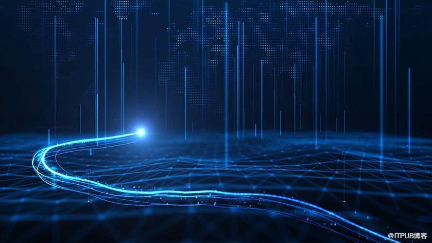 58.7的中国企业使用开源软件应用于数据库方向