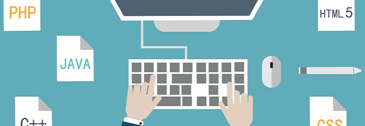 最受欢迎的编程语言排行:Python与Java谁更受欢迎?