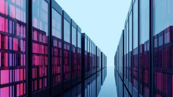 英特爾攜手浪潮:以創新技術打造綠色數據中心