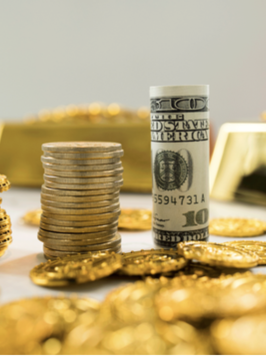 UiPath获E轮2.25亿美元融资:估值102亿美元成全球估值最高RPA企业