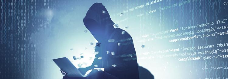 扒一扒DDoS攻击发展史