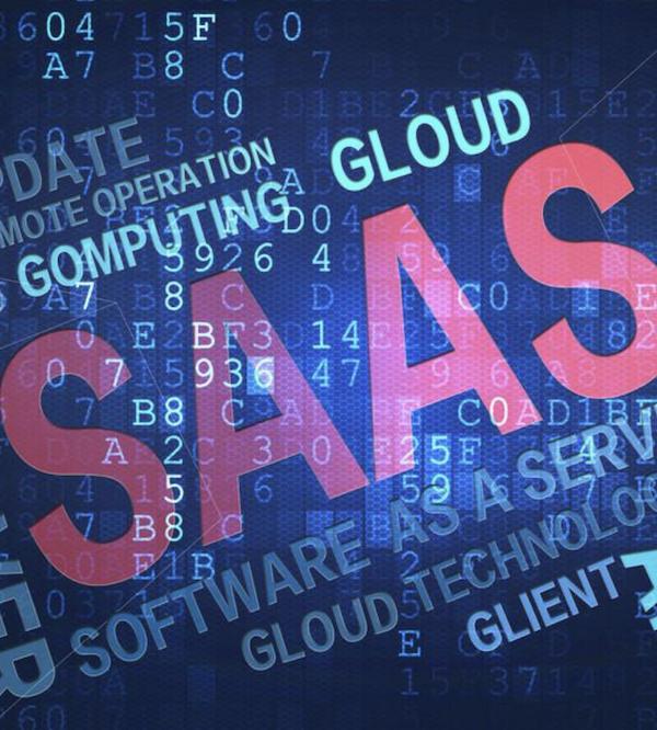 為什么說大企業SaaS是一門好生意?