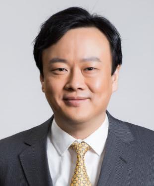 Veritas:以数据管理赋能中国企业云中之旅