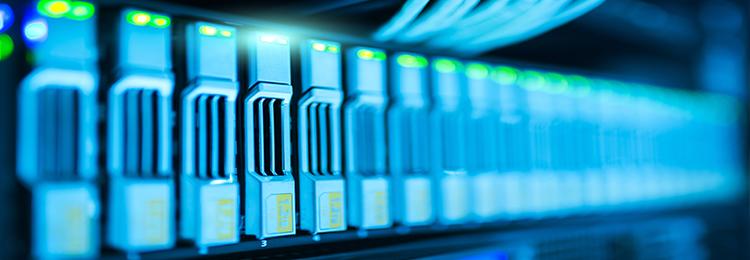 NVMe存储性能瓶颈的主要来源:文件系统